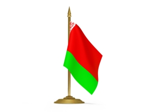 belarus_flag_with_flagpole_640