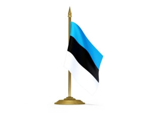 estonia_flag_with_flagpole_640