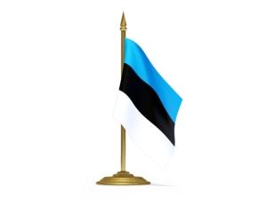 estonia_flag_with_flagpole_640