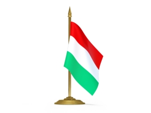 hungary_flag_with_flagpole_640