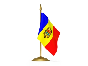 moldova_flag_with_flagpole_640