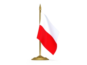 poland_flag_with_flagpole_640