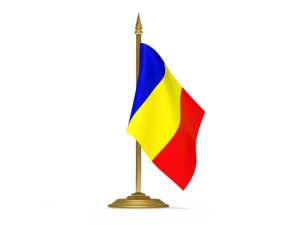 romania_flag_with_flagpole_640