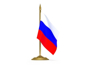 russia_flag_with_flagpole_640