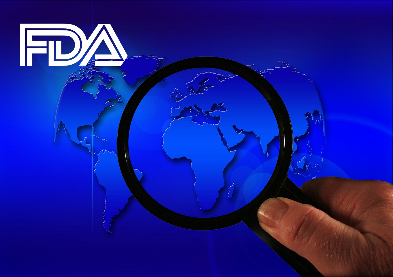 Fda Inspections Produce Solid Evidence Of High Quality Clinical Trial Data Originating In Central And Eastern Europe on Latest Writing A Bio