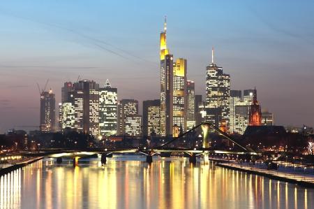 Skyline_Frankfurt_2011-01
