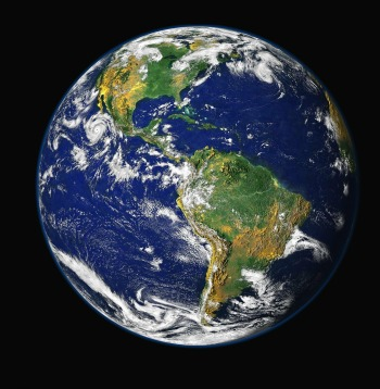 earth-11015_1280