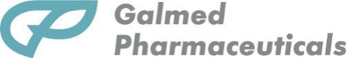 Galmed Pharmaceuticals, Ltd. (PRNewsFoto/Galmed Pharmaceuticals, Ltd)