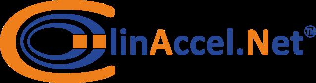ca-net-logo