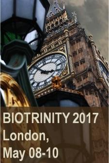 BioTrinity 2017